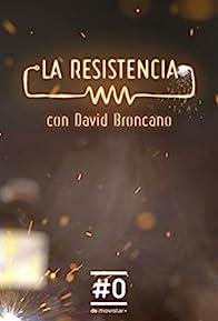 Primary photo for La resistencia