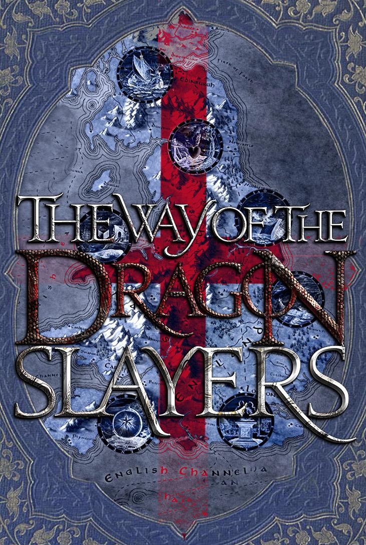 Way of the Dragonslayers