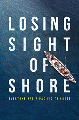 Where to stream Losing Sight of Shore