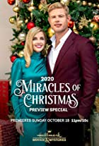 2020 Hallmark Movies & Mysteries Preview Special