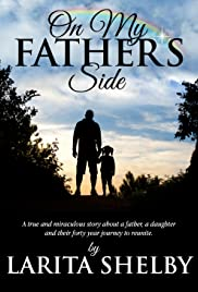 On My Father's Side Poster