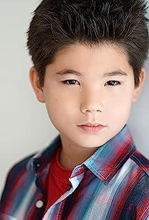 Logan Kim Picture