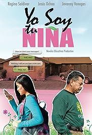 Nina mercedez imdb