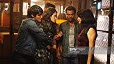 Queen of the South - Episodes - IMDb