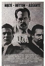 Q & A (1990) 1080p