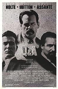 Movie databases download Q \u0026 A USA [hdrip]