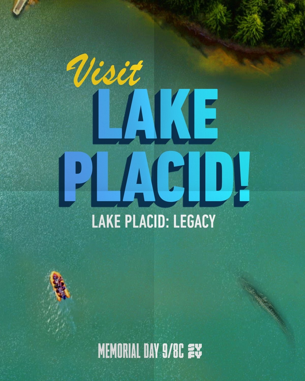 lake placid legacy full movie download