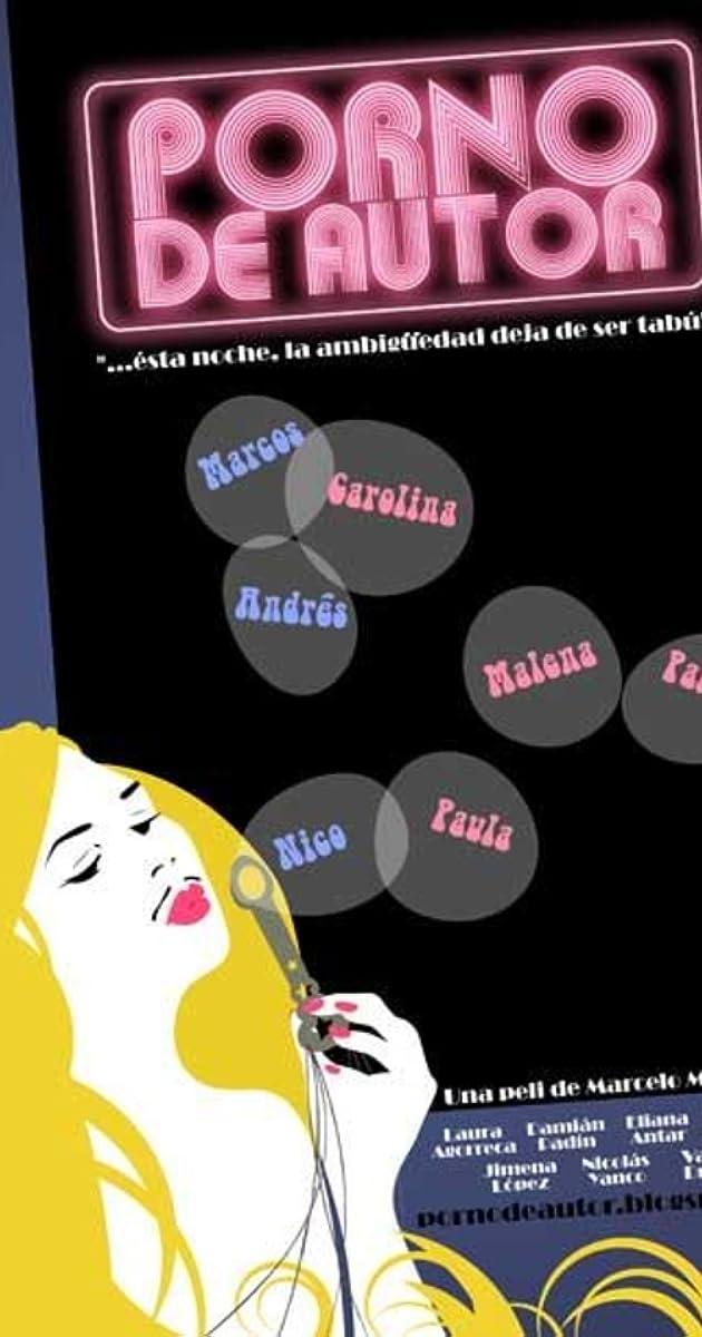image Porno de autor 2010 threesome erotic scene mfm