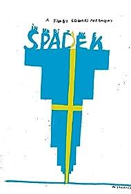 Spadek (2005)