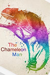Watch live hollywood movies The Chameleon Man 2160p]