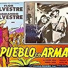 Pueblo en armas (1959)