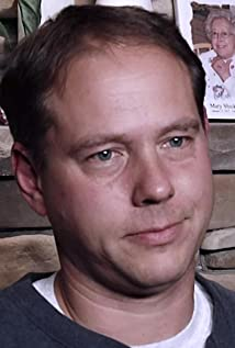 Michael Thomas Vogt Picture