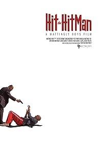 Divx download full movie Hit the Hitman [2160p]