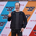Bob Odenkirk at an event for Dolemite Is My Name (2019)