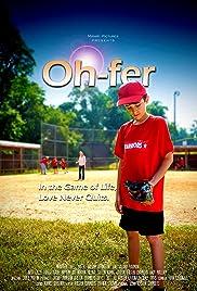 Ohfer Poster