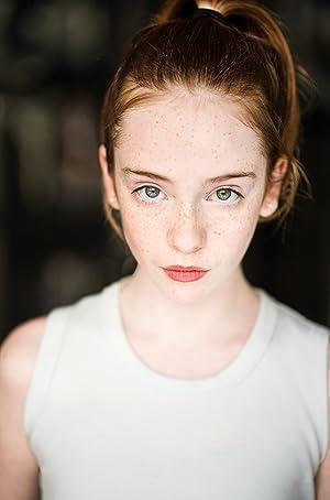 Beatrice Kitsos