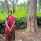 Divya Thomas in Swapnasundari (2021)