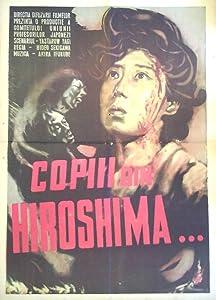 utorrent download latest english movies Hiroshima Japan [flv]