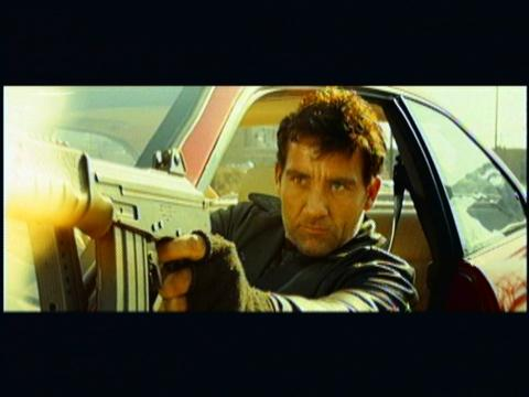 Shoot 'em up - Spara o muori download di film interi in hd