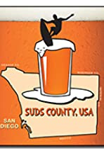 Suds County, USA