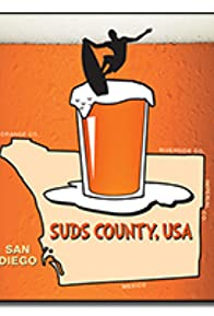 Primary photo for Suds County, USA