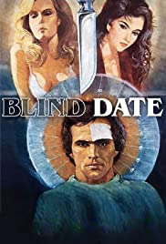 Blind Date (1984) Poster - Movie Forum, Cast, Reviews