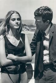 The Mod Squad Pictures Posters News And Videos On Your