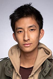 Rocco Wu Picture