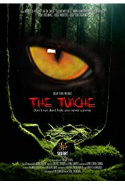 The Tunche