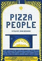 Pizza People