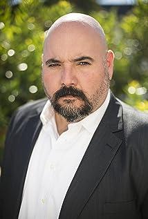Dan Garza Picture