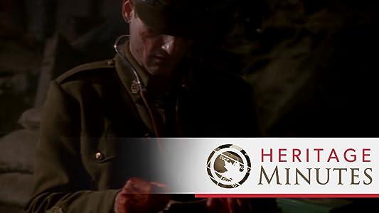 Mobile movie downloads free John McCrae [hdrip]