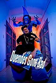 Duendes Gone Bad Poster