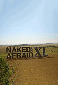 Naked and Afraid XL (2015– )
