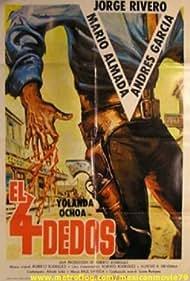 El cuatro dedos (1978)