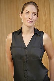 Sara Seligman Picture