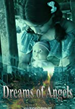 Dreams of Angels