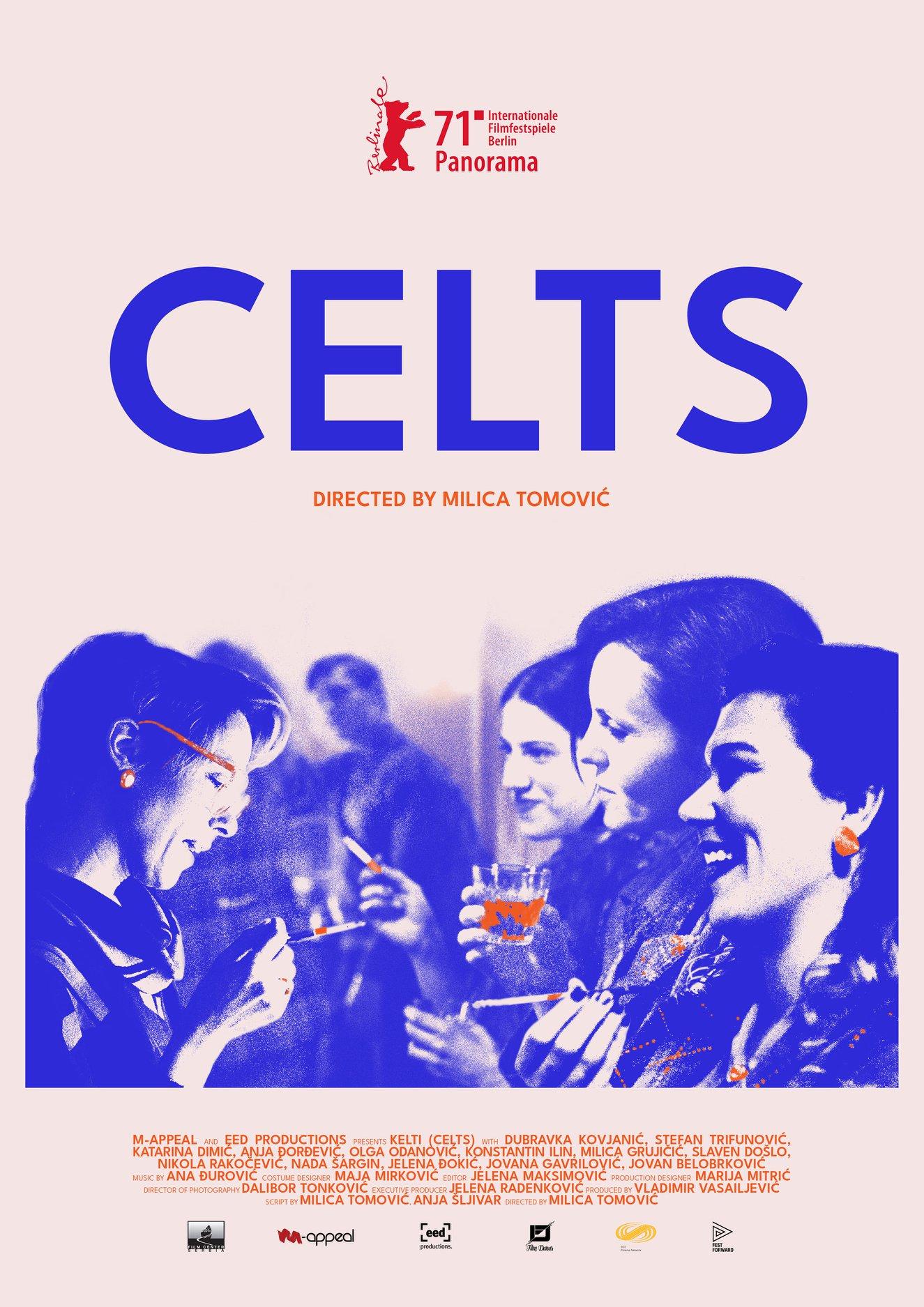 Download Filme Celta Qualidade Hd