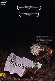 Magyarok(1978) Poster - Movie Forum, Cast, Reviews