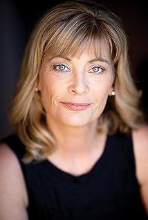 Kate Raison Picture