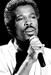 Primary photo for Billy Ocean