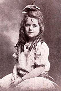 Adelaide Lawrence Picture