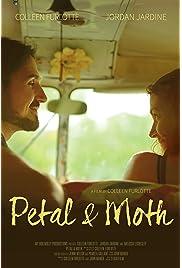 Petal & Moth