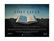 Lost Lives (2019)