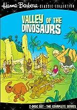 O Vale dos Dinossauros 1ª Temporada Completa Torrent Dublada