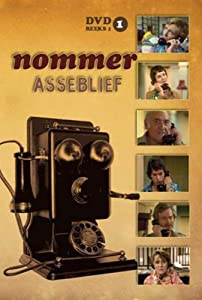 Hollywood movie clips download Nommer asseblief by [1280x1024]