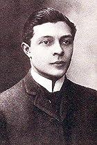 Henri Desfontaines