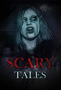 Primary photo for Scary Tales