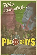 Primary image for The Pink Sorrys