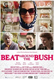 Beat Around the Bush Poster